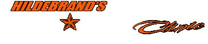 HILDEBRAND'S See Doo Clinic